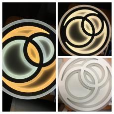 люстры светодиодные люстры